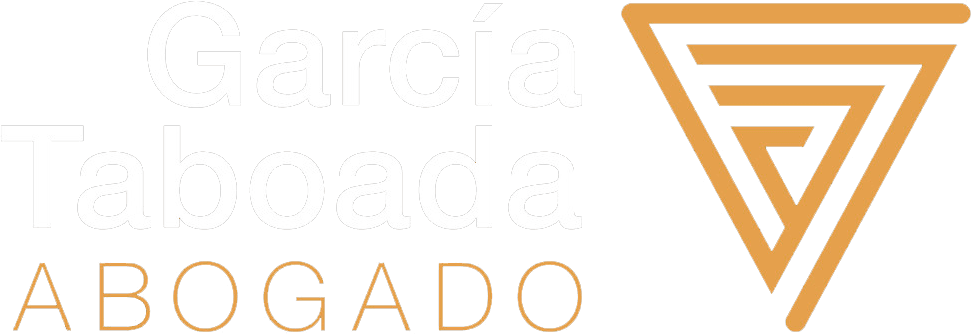 Abogados en Málaga Garcia Taboada